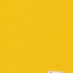Dzeltens